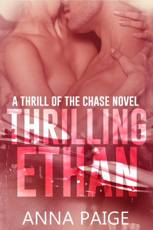 Thrilling-Ethan-by-Anna-Paige