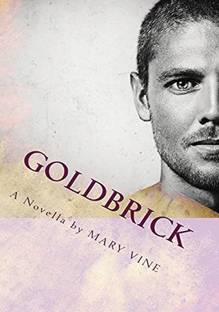 Goldbrick (Gold Club Series Book 2)