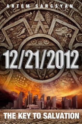 12/21/2012 The Key To Salvation