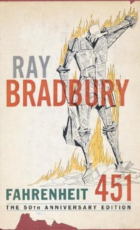 Tyler Rochester Mns Review Of Fahrenheit 451