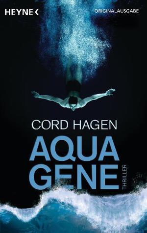 aquagene