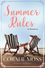 Summer Rules by Coralie Moss