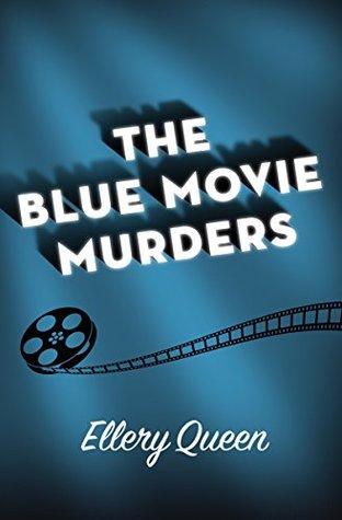 The Blue Movie Murders