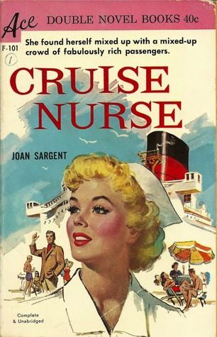 Cruise Nurse