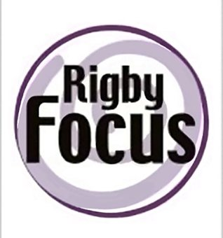 Rigby Focus Fluency: Single Copy Collection