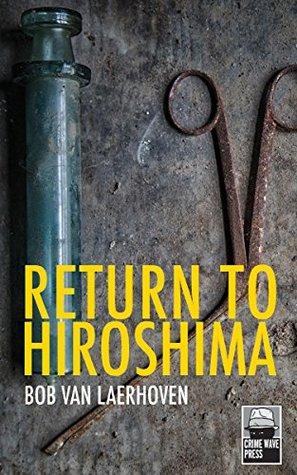 Return to Hiroshima