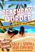 Beachboy Murder (Aloha Lagoon Mysteries #11) by Sally J. Smith