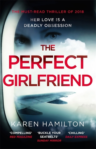 Bildergebnis für the Perfect Girlfriend book