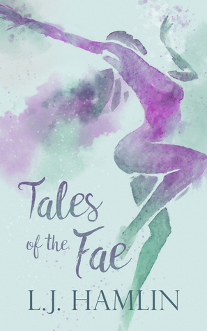 Tales of the Fae