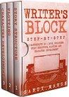Writer's Block: S...