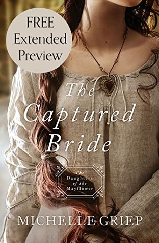 The Captured Bride, SAMPLE