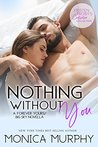 Nothing Without You (Forever Yours, #2.5; Big Sky, #4.4)