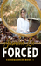 Forced (Consequences #1)