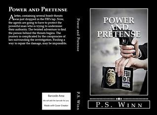 Power and Pretense