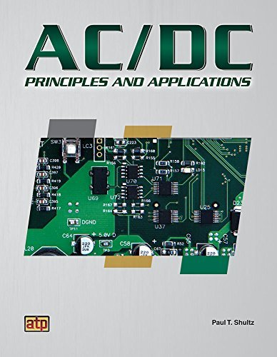 AC/DC Principles and Applications