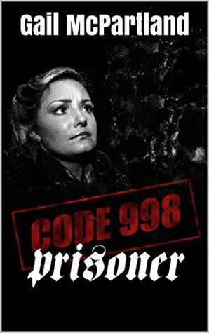Code 998 Prisoner