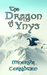 The Dragon of Ynys by Minerva Cerridwen