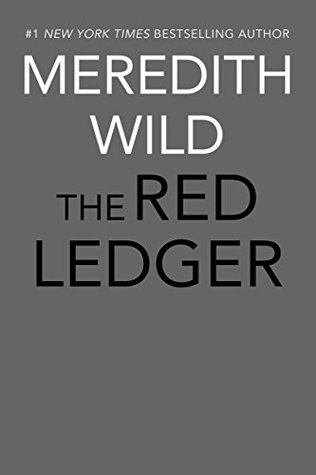 The Red Ledger: 5