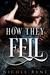 How They Fell (A Falling Warriors Novella)