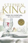 Todo es eventual by King, Stephen