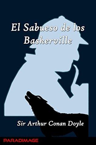 El Sabueso de los Baskerville (Novelas de Cine)