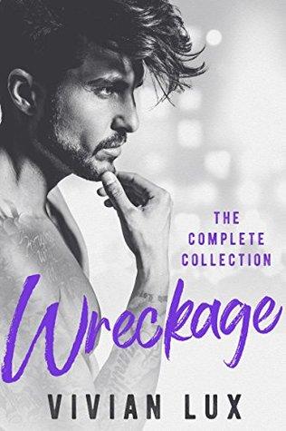 WRECKAGE-The-Complete-Rockstar-Romance-Series-Vivian-Lux