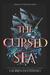 The Cursed Sea (Glass Spare, #2)