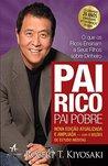 Pai Rico, Pai Pob...