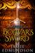 Bolivar's Sword