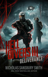 Deliverance (Hell Divers, #3)