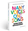 Many Voices One S...