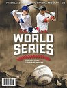 Last 3 Outs of the 2016 World Series Won by The Chicago Cubs ending 108 Year Championship Drought  on WSCR 670am Chicago