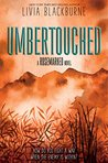 Umbertouched (Rosemarked)