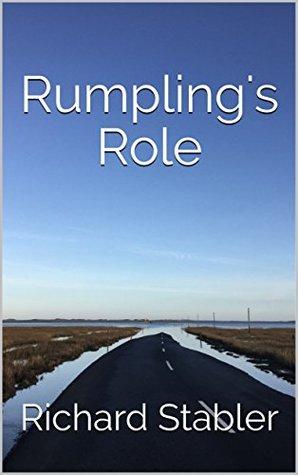 Rumpling's Role