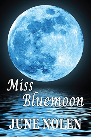 Miss Bluemoon