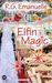 Elfin Magic