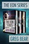 The Eon Series: L...