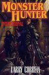 Monster Hunter International (Monster Hunter International, #1)