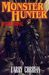 Monster Hunter International by Larry Correia