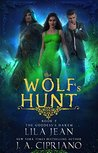 The Wolf's Hunt