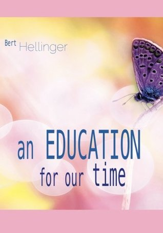 An Education for Our Time: Turning Towards an Inclusive Love