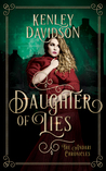 Daughter of Lies: A Reimagining of Snow White (The Andari Chronicles Book 5)