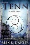 Tenn (The Runebinder Chronicles #1.5)