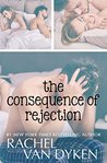 The Consequence o...