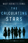 The Calculating Stars (Lady Astronaut,