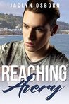 Reaching Avery (Port Haven #2)