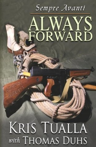 Sempre Avanti Always Forward: A Novel about the Tenth Mountain Division in WWII