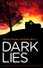 Dark Lies (Detective Rhodes and Radley #1) by Nick Hollin