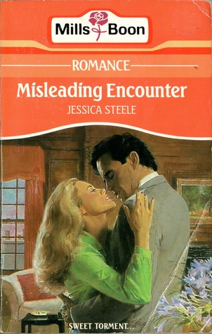 Misleading Encounter