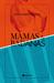 Mamas & Badanas by João Pedro George